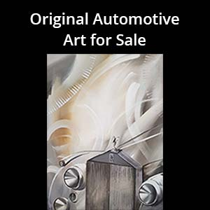 Original - Automotive