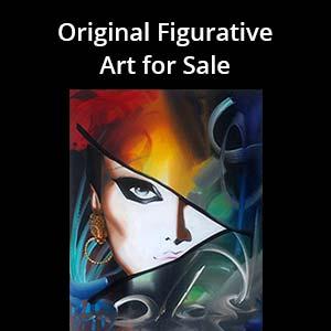 Original - Figurative